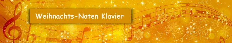 PDF, Weihnachtslieder Noten, Weihnachtsnoten, Noten für Weihnachten, Weihnachtslieder, Musiknoten Weihnachten, Christmas, Trompete, Posaune, Horn, Tuba, Blechbläser, Solo, Duett, Duo, Quartett, Quintett, Ensemble
