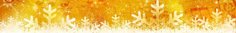Weihnachtsnoten für Tasteninstrumente Klavier Gesang