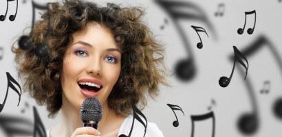 Aktuelle Pop-Hits für 15 verschiedene Instrumente