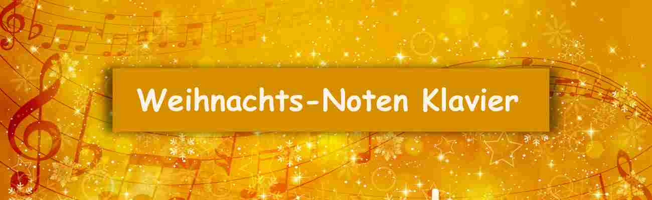 notendownload Musiknoten und Playbacks online drucken und ...