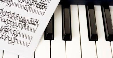 notendownload = Musiknoten herunterladen, drucken und ...